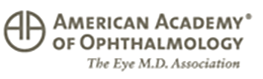 American Academy of Ophtalmology