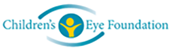 Children Eye Foundation